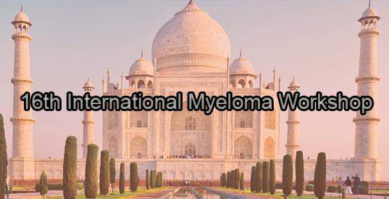 16th_international_myeloma_workshop