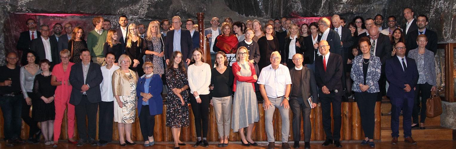 baner-vii-konferencja-pic2