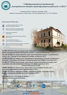 II_Miedzynarodowa_Konferencja-small