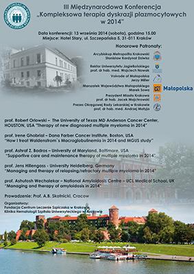 III_Miedzynarodowa_Konferencja-small