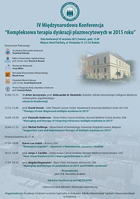 IV_Miedzynarodowa_Konferencja-small