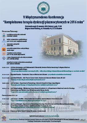 V_Miedzynarodowa_Konferencja-small
