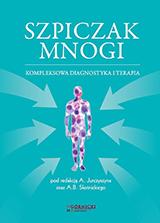 szpiczak_mnogi_kompleksowa_diagnostyka