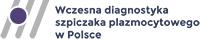 Szpiczak
