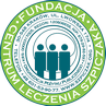 Fundacja Centrum Leczenia Szpiczaka